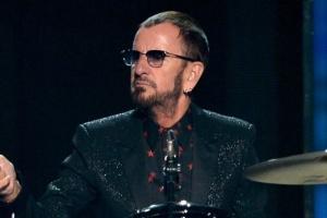 Участник The Beatles отметит 80-летие благотворительным онлайн-концертом