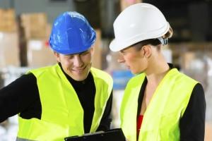 Програма з часткового безробіття зберегла понад 300 тисяч робочих місць — Петрашко