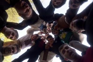 Українців закордону запрошують на Форум української молоді діаспори у Хмельницькому