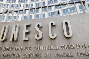 UNESCO states deterioration of situation in Crimea