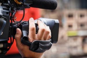 """Комиссия по журналистской этике требует переписать """"с нуля"""" законопроект о дезинформации"""