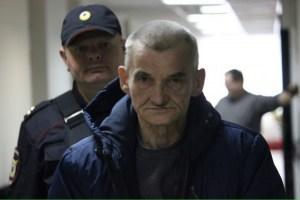 ЄС назвав вирок правозахиснику Дмитрієву наступом на незалежні голоси в Росії