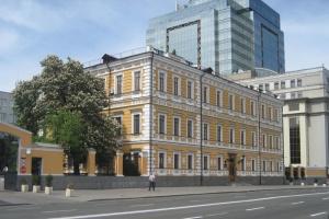 Науковці звернулися до Президента через скорочення фінансування НАНУ