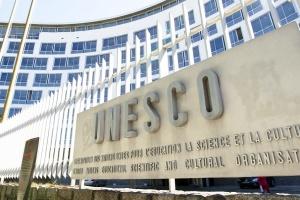 В ЮНЕСКО триває прийом номінацій у конкурсі на здобуття премії за досягнення в галузі освіти жінок