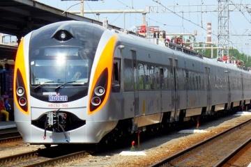 Arranca la venta en línea de los billetes de tren a los países de la UE