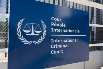 Oficina del Fiscal de la CPI registró más de 1,2 mil presuntos crímenes en el Donbás