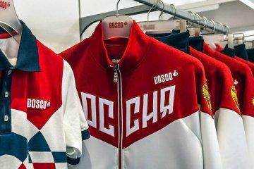 Russland von Olympischen Spielen 2018 ausgeschlossen