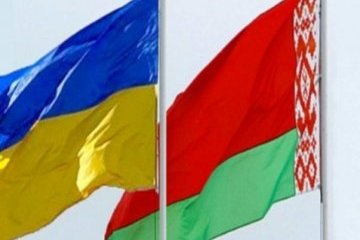 Ukraine, Belarus agree on roadmap for bilateral cooperation - Food Safety and Consumer Protection Service