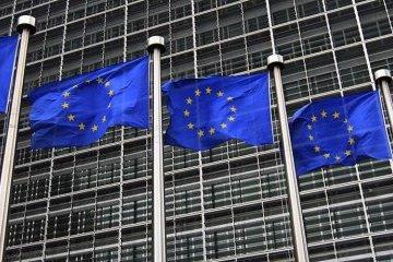 La Commission européenne invite les États membres à prolonger la restriction des déplacements non essentiels vers l'UE