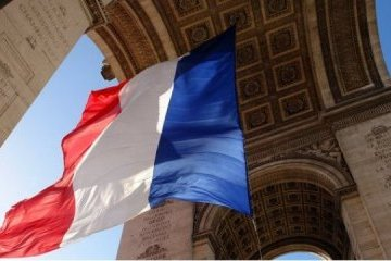 Francia llama a Rusia a ejercer influencia sobre los militantes para observar el alto el fuego en Donbás