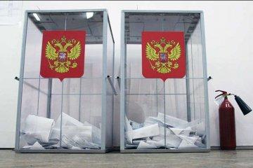 Russland wird US-Diplomaten zur Wahlbeobachtung nicht zulassen