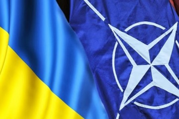 NATO-Ukraine working group members discuss priorities for defense and technical cooperation