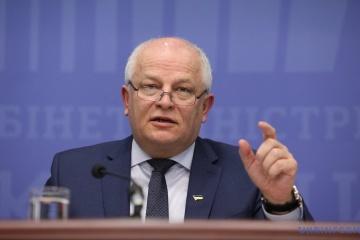 Kúbiv: El comercio con la Federación de Rusia cumple con la legislación vigente