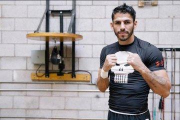Linares: Kampf mit Lomatschenko wird einfach sein, er hat keinen starken Schlag