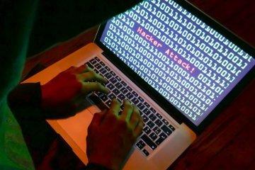 У США створили групу з протидії російським загрозам у кіберпросторі