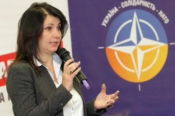 La Hongrie oppose son veto à une réunion sur la défense entre l'Ukraine et l'OTAN