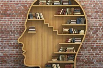 Ukrainian-language literature in bookstores reaches 78% - Poroshenko