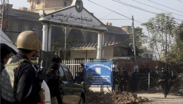 Пентагон рассматривает план вывода войск из Афганистана в течение пяти лет