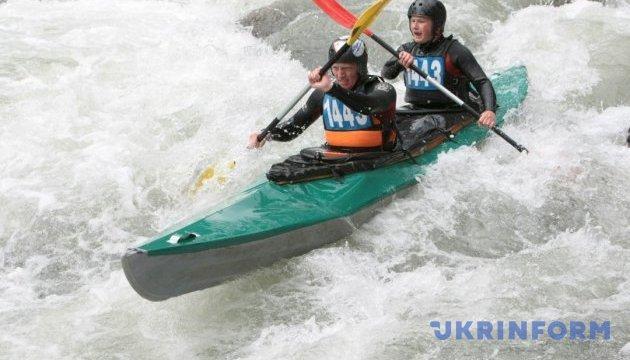 Туристы-водники проведут фестиваль кино в Одессе