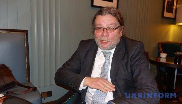 Екс-урядовець Чехії назвав політиків, через яких Україна втратила добрі шанси