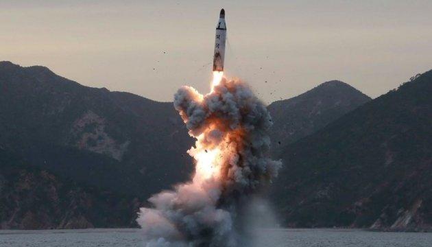 Россия и КНДР «принуждают к миру» США. Что из этого выйдет?
