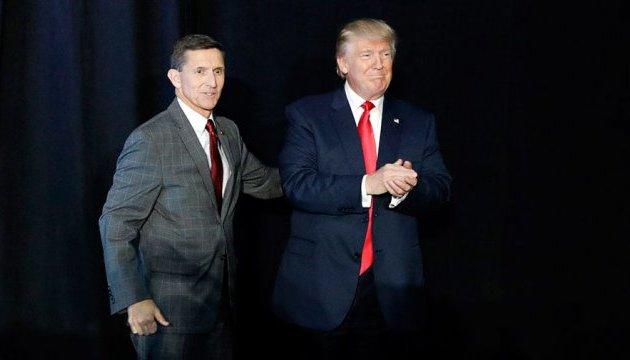 США вели переговоры с РФ о снятии санкций после победы Трампа - Reuters