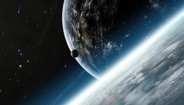 ESA запустить телескоп для вивчення атмосфер екзопланет