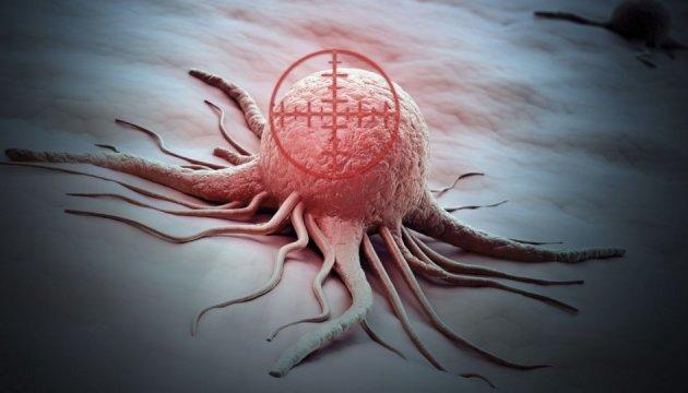 Искусственный интеллект поможет прогнозировать рак