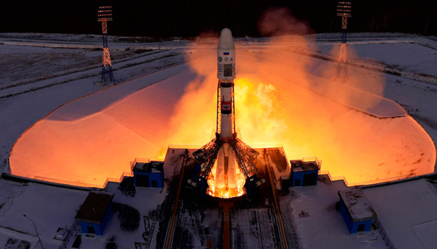 Жодна компанія не захотіла страхувати наступний запуск ракети