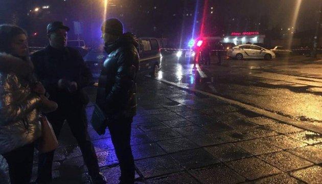 Toter nach Schießerei in Odessa - Fotos