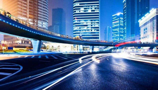 Где Украине найти $250 млрд на инфраструктуру до 2030-го года?