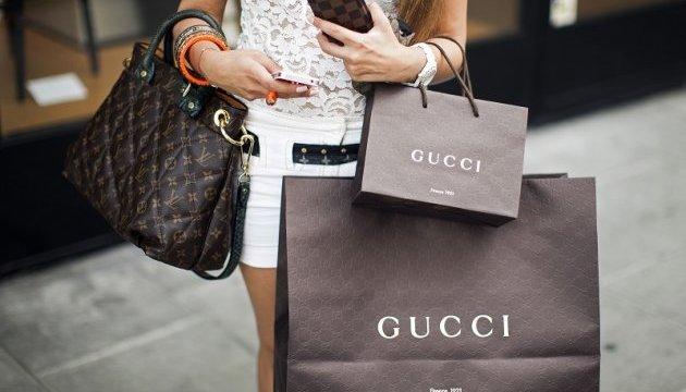 Справа на €1,3 мільярда: в Італії обшукали офіси Gucci