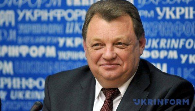 Китай сводит на нет планы Москвы относительно построения ЕврАзЭс - эксперт