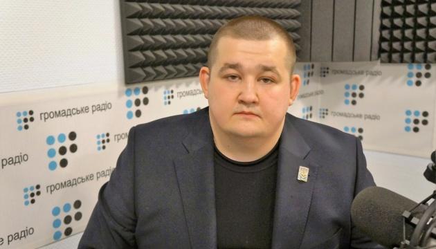 Donezk: 50 Menschen nach Mord an Sachartschenko festgenommen
