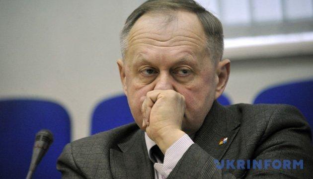 Oleg Dubysh: Las relaciones en el ámbito económico entre Polonia y Ucrania siguen desarrollándose
