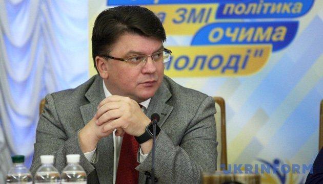 Жданов: Росія згвалтувала олімпійські цінності, їй не місце на Іграх