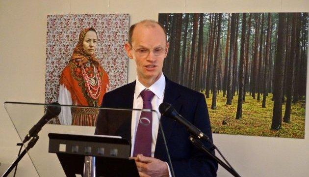 Українці не усвідомлюють успішність своїх реформ - британський аналітик