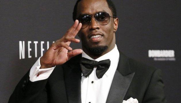 Forbes назвав найвисокооплачуваніших музикантів року