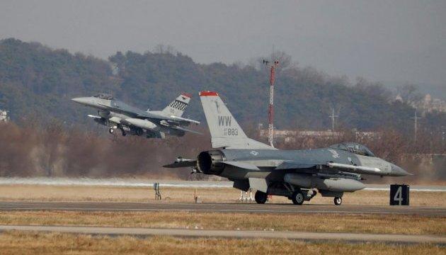 Пхеньян - про можливу війну на Корейському півострові: єдине питання - коли