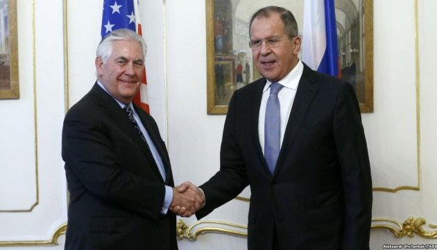 U.S. calls on Russia to return its representatives to JCCC