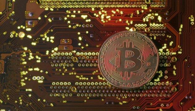 Компанію MicroStrategy назвали найбільшим криптоінвестором