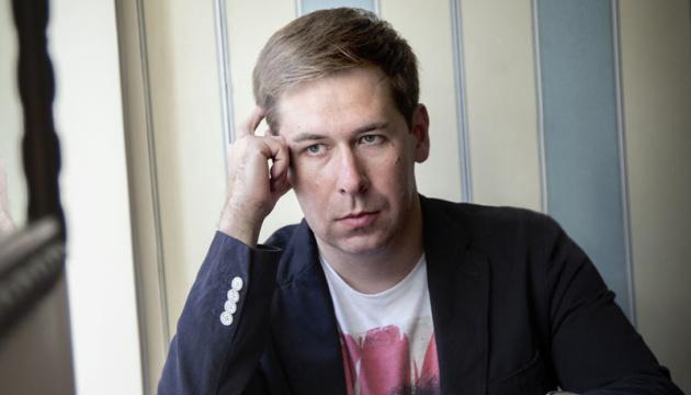 Порошенко будет защищать российский адвокат Новиков