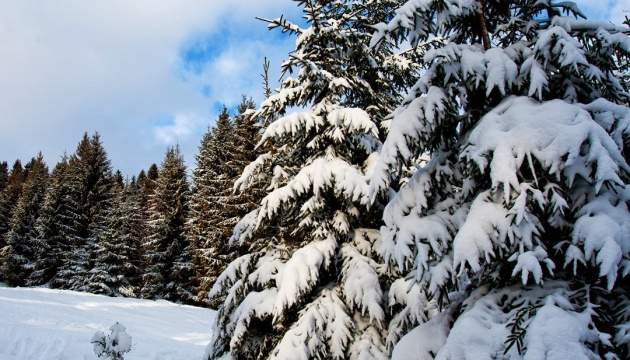 High avalanche risk still remains in Carpathians – State Emergency Service