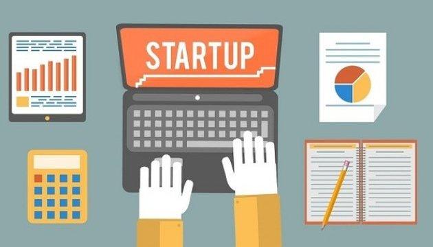 Polish funds invest EUR 400,000 in Ukrainian fintech-startup