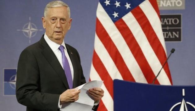 Пентагон намагається налагодити військову співпрацю з Китаєм - Reuters