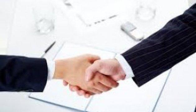 Урядова «гаряча лінія» сприяє оперативному вирішенню проблем підприємців