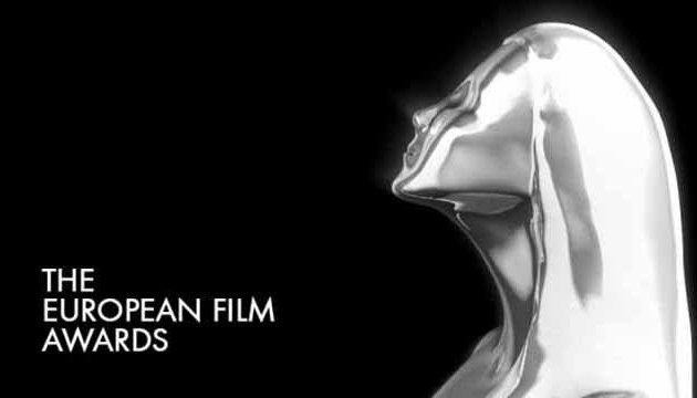 Найбільше нагород Європейської кіноакадемії зібрав фільм
