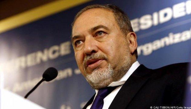 В Ізраїлі сподіваються на завершення протестів палестинців