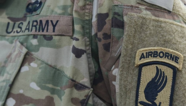 США летом направят в Европу танковую бригаду