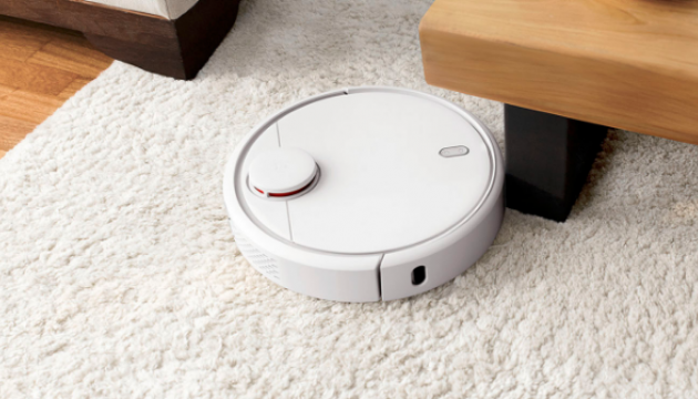 10 most common mistakes made when selecting a robot vacuum